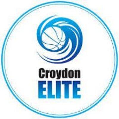Croydon Elite Basketball